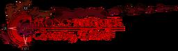 Crimson Echoes logo.png