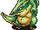List of Chrono Trigger enemies