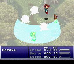 Chrono Trigger Luminaire.png
