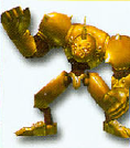 Cybot (Chrono Cross)