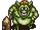 Ogan (Hammer)