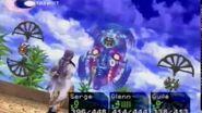 Chrono Cross - Vita Tres