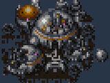 Proto Dome
