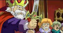 King GuardiaXXI.jpg