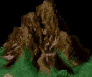 Denadoro Mts