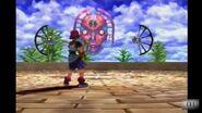 Chrono Cross - Vita Unus