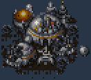 Trann Dome.jpg