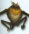 Gremlin (Chrono Cross)