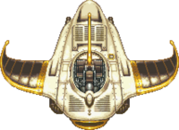 Epoch - Winged.png