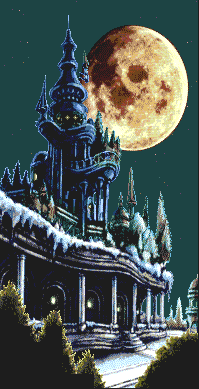 Viper Manor RD.png