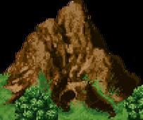 Heckran Cave.png