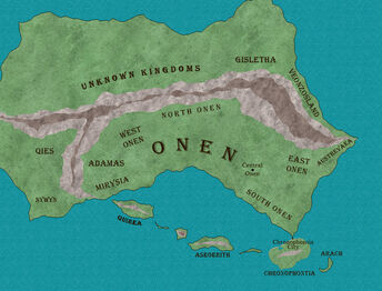 Onen map version 02 by chronophontes-d86n4ro.jpg