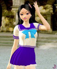 Mizu s sailor outfit by aisiko-d86kfu7.jpg