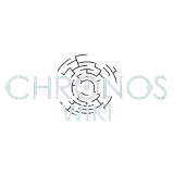 Chronos Wiki