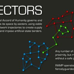 Greatcloud Sectors