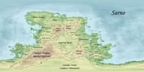 Sarno Map.png