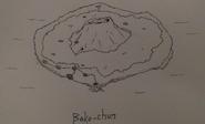 BakoChunMap