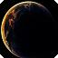Chrono Stars Wiki