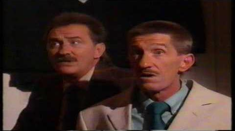 Chucklevision_12x04_Well_Suited