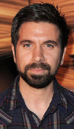 Joshua Gomez Chuck Wiki Fandom Joshua gomez is an american actor well known for his role as morgan grimes in chuck. joshua gomez chuck wiki fandom