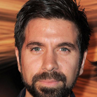Joshua Gomez Chuck Wiki Fandom At a height of 5 feet 7.25 inches, or 170.815cm tall, joshua gomez is taller than 14.29% and smaller than 85.7% of all males in our height database. joshua gomez chuck wiki fandom