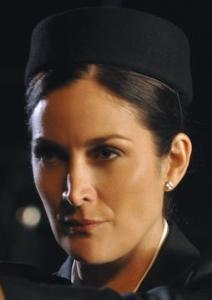 Gertrude Verbanski
