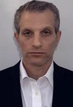 Dragan Pichushkin