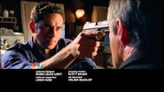 Chuck 4x13 HD Promo Trailer 1 - Chuck Vs. the Push Mix (4