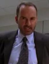 Detective Conway