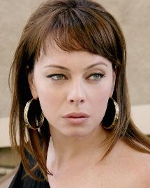 Sasha Banacheck
