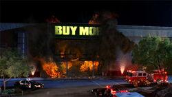 BuyMore destruction.jpg