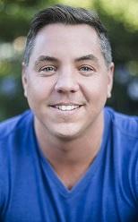 Greg Baine.jpg