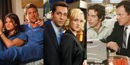 Chuck-Seasons-IMDb-Featured