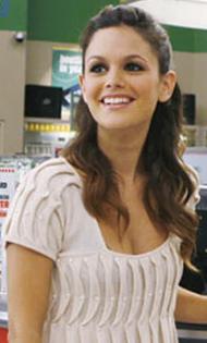 Lou Palone