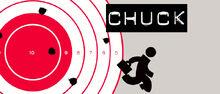 Chuck Banner.jpg