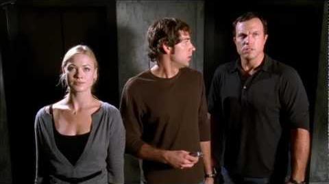 Chuck_S01E08_-_The_Truth_Serum_-Full_HD-