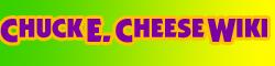 Chuck E. Cheese Wiki