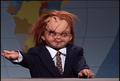SNL 1066 10 Update 3 Chucky