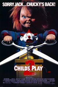 Child's Play 2 Poster.jpg