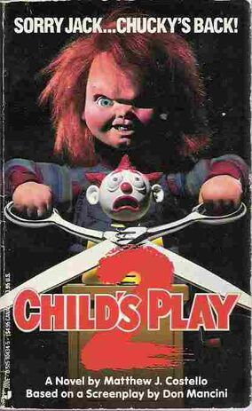 Child's Play 2 Novel.jpg