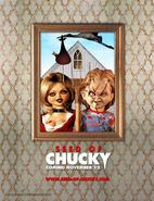Seed-of-chucky-teaser-poster