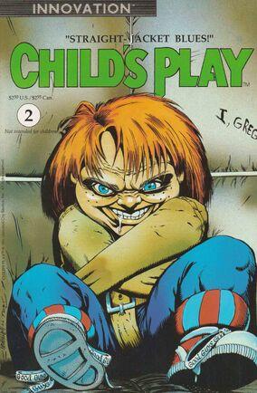 Childsplays-2 01.jpg