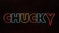Chucky-tv-series