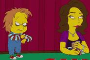 ChuckyTilly-Simpsons