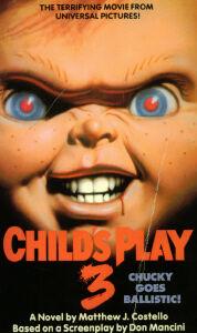 Child's Play 3 Novel.jpg