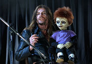 Seed-Of-Chucky-seed-of-chucky-29019654-1920-1080