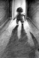 ChuckyKirschner2