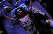 Bride of Chucky CAPTURA-7