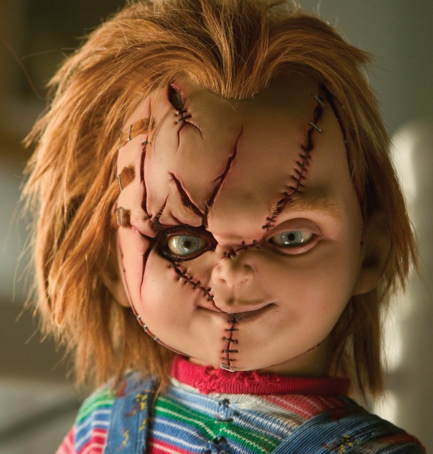 New_Chucky.png