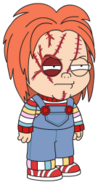 Chucky-animation-022-shopPic